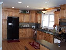 Kitchen Design Consultants Free Home Design Home Office Design Home Theater Design Issue