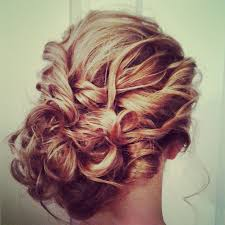 how to curl loose curls on a side ethnic hair 75 best my work ramsaymarstonhair com images on pinterest hair