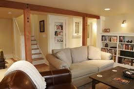 Basement Living Room Ideas Inspiring Basement Living Room Ideas