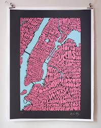 23 best maps of new york images on pinterest map of nyc new