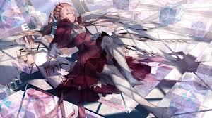 anime dress red fabulous anime u207d u207d u204e ω u204e anime amino