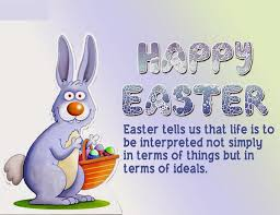 Easter Egg Quotes Images Of Easter Bunny Happy Easter 2017 Happy New Year 2018