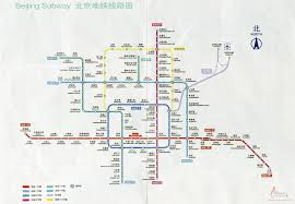 Shenzhen Metro Map by Tiantan Hotel Beijing Perfect And Advantages Location Beijing Subway
