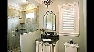 gestaltung badezimmer ideen 100 gestaltung badezimmer badezimmer grau holz badezimmer