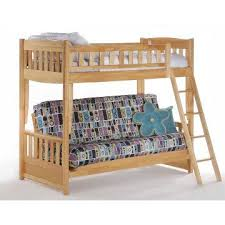 Best  Futon Bunk Bed Ideas On Pinterest Dorm Bunk Beds Dorm - Wood bunk bed with futon