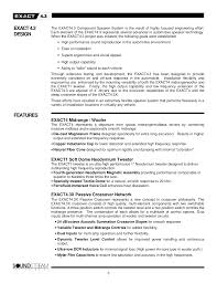 Sample Realtor Resume by 100 Realtor Resume Examples Download Real Estate Invoice