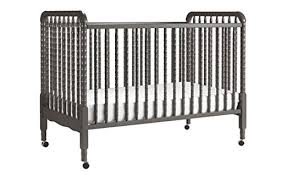 Metal Toddler Bed Best 3 In 1 Crib Toddler Bed For Your Newborn Baby