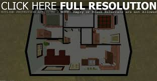 small house plans under 1200 sq ft home design floor plans 3 bedroom 2 bath house with garage under