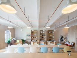 gallery of archive u2013 homestore u0026 kitchen haptic architects 5