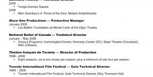 Sample Resume Event Coordinator Event Manager Resume Sample Entertainment And Venue Manager Resume