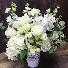 seattle florist seattle florist flower delivery by florist