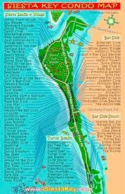 map of gulf coast florida map of florida gulf coast the state of florida has approximately