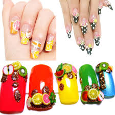 nail art fort oglethorpe ga images nail art designs