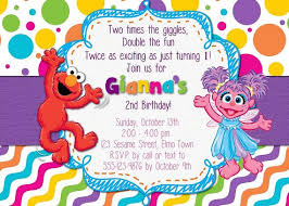 printable birthday invitations for kids dolanpedia invitations ideas