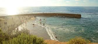 del mar ca vacation rentals houses u0026 more homeaway