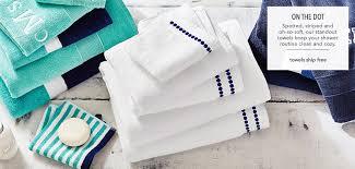 Tween Bathroom Ideas Colors Teen Bathroom Decor U0026 Accessories Pbteen