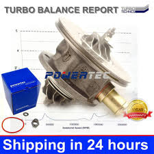 peugeot 206 turbo online buy wholesale peugeot 307 hdi from china peugeot 307 hdi