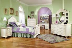 bedroom cute bedroom furniture 2 bedding scheme ideas dream
