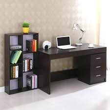 Simple Desks For Home Office Mobile Computer Desk For Home Simple Desktop Computer Desk