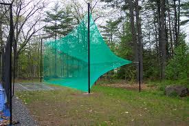 baseball batting cage net buy baseball batting cage net product