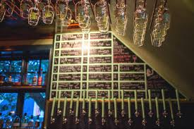 best light craft beers the best bars for craft beer in reykjavik guide to iceland