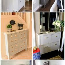 home interiors catalog 2012 entryway furniture ideas ikea varyhomedesign com
