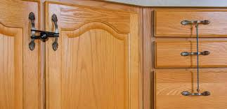 how to keep cabinet doors closed cabinet doors and drawers rv tips and tricks make rving easy and fun