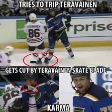 Blackhawk Memes - 45 best hockey images on pinterest ice hockey chicago