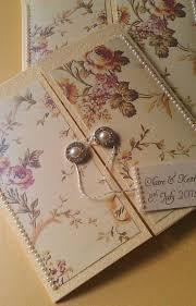 handmade invitations best 25 handmade wedding invitations ideas on