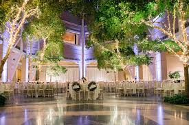 wedding venues rochester ny the wintergarden by s venue rochester ny weddingwire