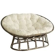 best 25 papasan cushion ideas on pinterest papasan chair pier
