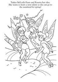 disney fairy coloring pages disney fairies coloring pages printable coloring pages