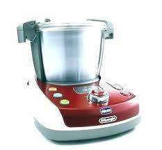 appareil cuisine multifonction i43220 le cuiseur moulinex multifonctions top 10 des robots