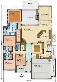 the 25 best one floor house plans ideas on pinterest house