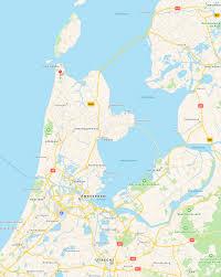 Std Map Umgebung