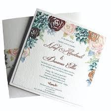 wedding invitations dubai wedding invitation cards in dubai wedding cards company dubai