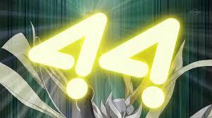 mythyrian numbers yu gi oh fandom powered by wikia