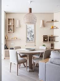 amenagement cuisine ferm馥 24 best пины для конкурса images on bedrooms apartments
