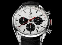 carrera watches baselworld 2014 the art of manufacturing tag heuer