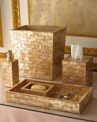 Valsan Bathroom Accessories Uk Capiz Bathroom Accessories Gold Bathroom Accessories Sets Tsc