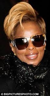 mary j blige hairstyle with sam smith wig mary j blige pics mary j blige hairstyle photo gallery things