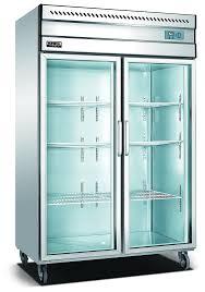glass door refrigerators best kitchen design online software with