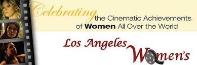 los angeles women u0027s international film festival filmfreeway