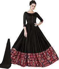 gown design viva enterprise women s designer lehenga choli women s