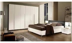ikea catalogue chambre a coucher décoration ikea chambre a coucher 39 lille ikea