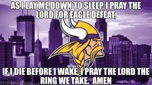Minnesota Memes - skol memes minnesota vikings home facebook