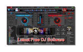 virtual dj software free download full version for windows 7 cnet latest free dj software full virtual dj 8 0 build full free