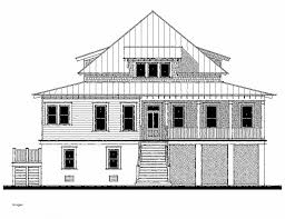 allison ramsey house plans house plan new landmark designs house plans landmark designs