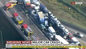 www bayana blogspot com chaos in kent as 200 are hurt in pile up