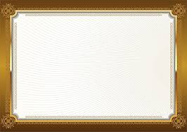 certificate frame brown lines texture background certificate certificate frame